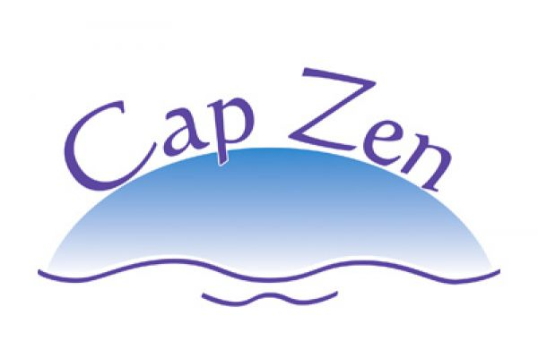 Logo - graphiste Toulon