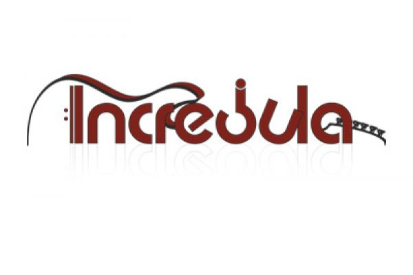 logo-incredula14D7BB27-DF2D-755B-F1CA-73A103A55A1B.jpg