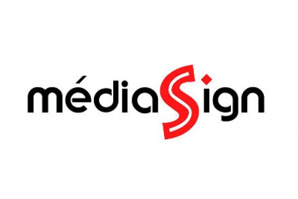 logo-mediasignC4B80162-05C2-0D26-DFAB-56936B00DA03.jpg