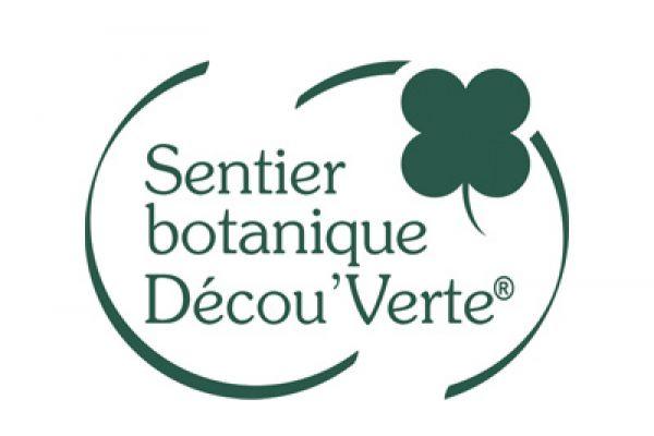 logo-pbotCFA16672-A3D3-6253-D2F5-F1B2075773A1.jpg