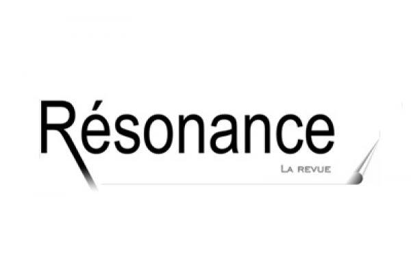 logo-reso15336981-792A-4B0F-773B-A07DA31FAA62.jpg