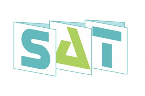 logo-sat732F3606-CAD9-BE6C-50B9-C5D89C07B087.jpg