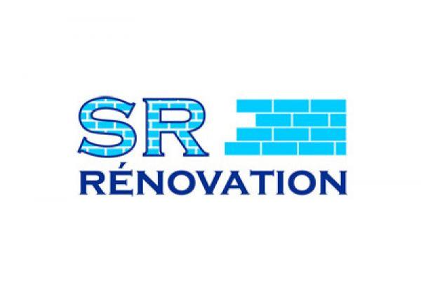 logo-sr49FF7A90-1C66-B90A-BCA5-3DF3F8C31630.jpg
